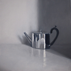 Out_of_the_shadow_teapot